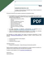 5e20e33699eb Inicio Postulacion Practicas Verano 2016