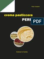 Crema Pasticcera Perfetta v 1 1