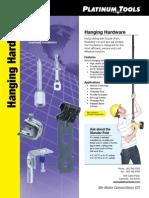 Platinum Tools JH940-100