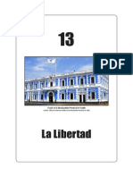 Directorio Nacional Parte 2