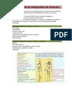 PREVENCIÓN DE PROBLEMAS DE ESPALDA.pdf