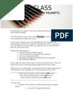 copyofweeklysketchbookprompts docx