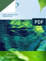 Manual de Fosas Septicas 100615