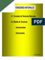 IVa TensionesInSitu 2010 [Modalità Compatibilità]
