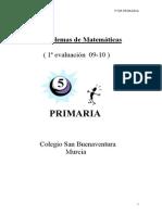 colecciondeproblemasdematematicas5quintodeprimaria-130109201527-phpapp01.pdf