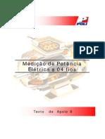 TextodeApoio9_MediçãodePotênciamonoe04fiosPOLI