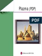 LG Plasma Training Manual