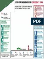 plan-de-evacuare-in-caz-de-incendiu-gata-de-tiparit.pdf