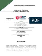 COMPOMENTES Y CARACTERISTICAS DE LOS PROYECTOS.docx