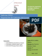 Informe3 Análisis Químico 2015-2