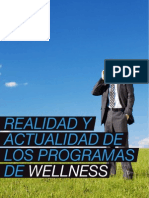 Realidad Actualidad Prog Wellness Well Sb St