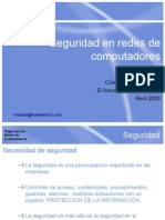 seguridadenredesdecomputadores-100507061000-phpapp02.pdf