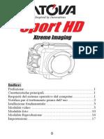 SP1-manual-Italian camera INTOVA.pdf