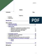 Def y Elaboracion Cemento.unlocked (1)