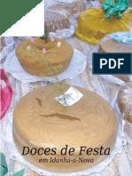 DOCES DE IDANHA-A-NOVA PARA A CALUXINHA.pdf
