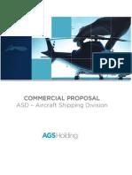 Asd Proposal - s76 Maritime