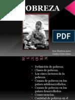 lapobreza-090616064636-phpapp02.pptx