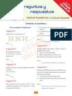 Claves AACG2015-II.pdf