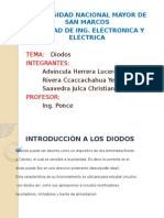 DIODO-1