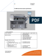 c4000 stand alone specifications.pdf