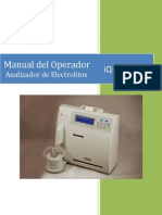 iQ-E60-3-5 Manual del Operador – Rev.2.pdf