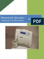 iQ-E60-3-5 Manual del Operador – Rev.2.pdf