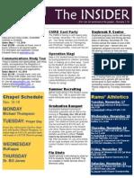 Insider 16 November 2015.pdf