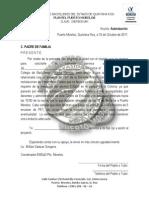 oficiosparapedirpermisoapadresdefamilia-111110115018-phpapp02