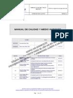 MCMA-Manual de Calidad y Medio Ambiente.pdf