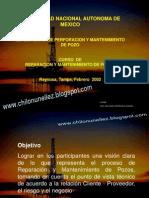 52721570-Reparacion-de-Pozos-petroleros.pdf