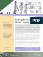 cbs studentinquiry