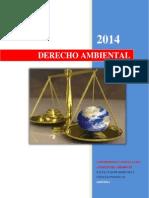 TAREA III UNIDAD.pdf