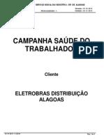 ELETROBRAS.pdf