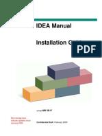 Insal manual singo MR VB17.pdf