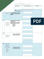tabel_studii.pdf