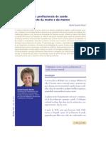 Revista Bioetica 2 2006