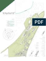 masterplan layout final