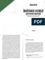 Cap.IV_J.Hattie, Invatarea vizibila, pregatirea lectiei.pdf