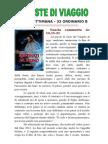 Provviste 33 Ordinario b