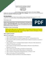 JCC Board Oct. 26 Agenda.pdf