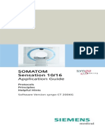 ApplicationGuide_Sensation16
