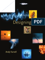 Designing Sound - Andy Farnell.pdf