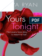 Yours Tonight