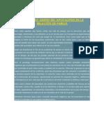LOS CUATRO JINETES DEL APOCALIPSIS.pdf