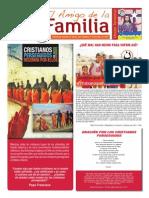 EL AMIGO DE LA FAMILIA domingo 15 noviembre 2015.pdf
