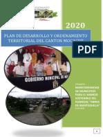 15022013_163123_plan de Desarrollo y Ordenamiento Territorial Del Canton Mocache Definitivo