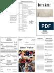 Bulletin November 15 2015