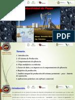 Productividad Integral Yacimiento - Pozo_Mzo 2014_Parte 1 - Copia