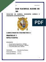 Refractometria Inf.7 Final (1)