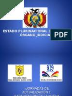 3. PROCESO ORDINARIO.ppt